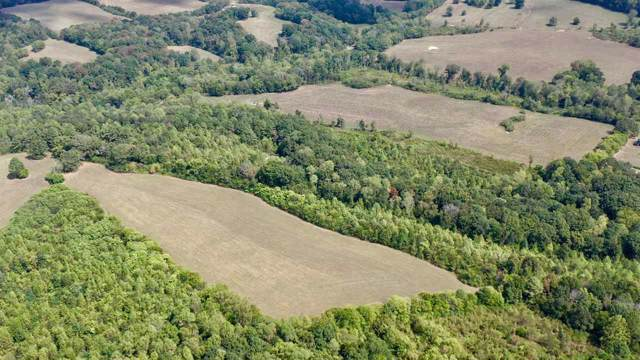 Lot 6 & 7 Hwy 163, Delano, TN 37325 (MLS #20195528) :: The Mark Hite Team