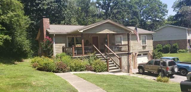 9337 Charbar Circle, Chattanooga, TN 37421 (MLS #20195529) :: The Edrington Team