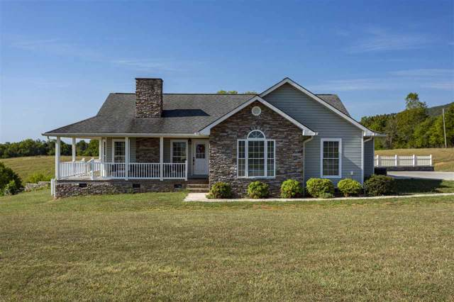 10640 Back Valley Road, Evensville, TN 37332 (MLS #20195608) :: The Mark Hite Team