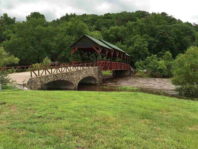 000 Rafter Road, Tellico Plains, TN 37835 (#20195754) :: Billy Houston Group