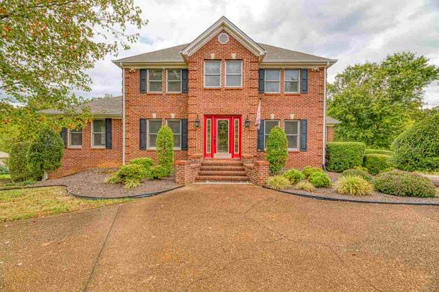 179 County Road 578, Englewood, TN 37329 (MLS #20195968) :: The Mark Hite Team