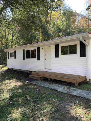 383 Dyer Hollow Road, Dayton, TN 37321 (#20196656) :: Billy Houston Group