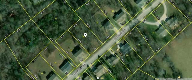 392 Arbor Pointe Trail, Dayton, TN 37321 (#20196664) :: Billy Houston Group