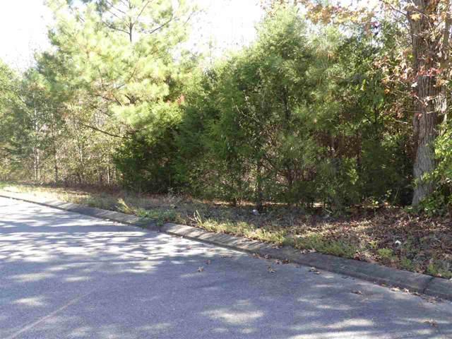 Lot #5 County Road 8, Calhoun, TN 37309 (MLS #20196669) :: The Mark Hite Team