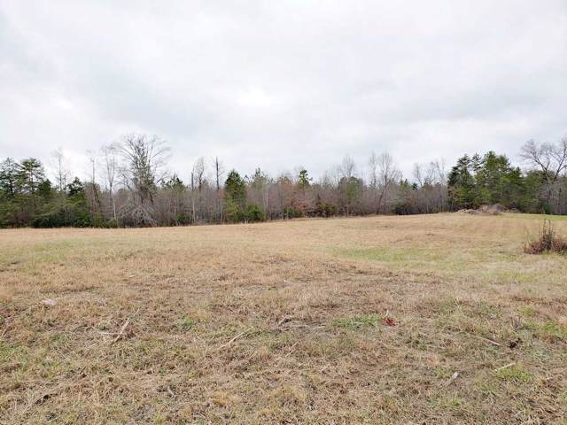 County Road 187, Athens, TN 37303 (MLS #20196938) :: The Mark Hite Team