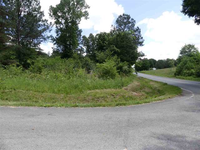 00 County Road 750, Athens, TN 37303 (MLS #20197005) :: The Edrington Team