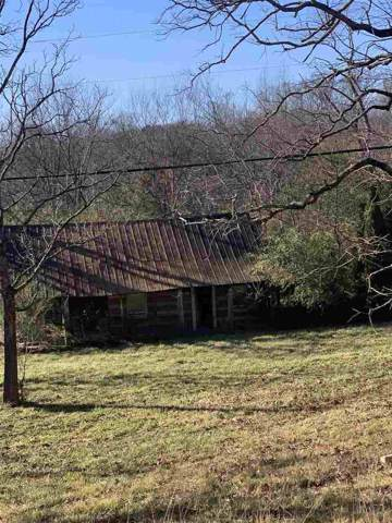 150 Hollow Road SE, Cleveland, TN 37323 (#20197044) :: Billy Houston Group