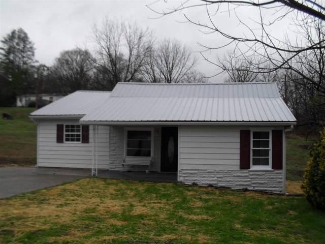 157 County Road 812, Etowah, TN 37331 (#20200456) :: Billy Houston Group