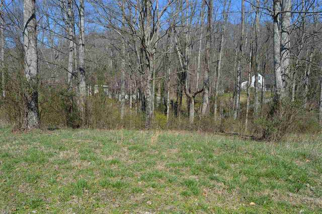 County Road 327, Niota, TN 37826 (MLS #20201008) :: The Mark Hite Team