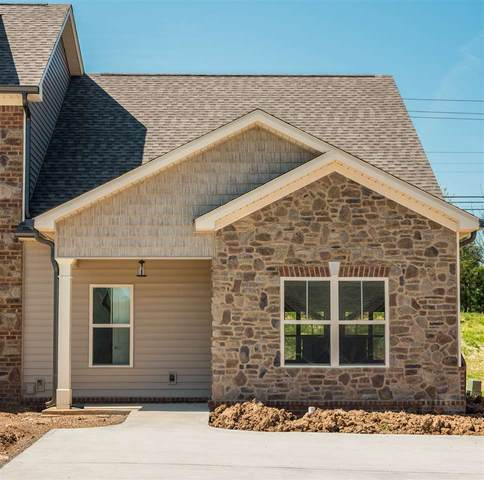 Lot 3D Fleeman Place, Cleveland, TN 37323 (MLS #20201064) :: The Edrington Team