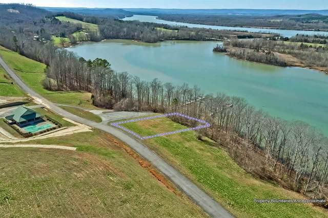 Lot 27 Mill Drive, Decatur, TN 37322 (MLS #20201140) :: The Edrington Team