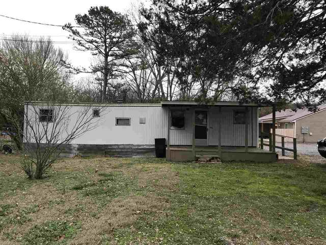 5476 Harpo St Nw, Cleveland, TN 37312 (MLS #20204338) :: The Mark Hite Team