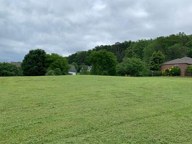 000 Breckenridge Street, Athens, TN 37303 (MLS #20204624) :: The Mark Hite Team