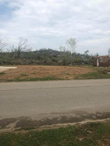 Lot 70 Holly Hills 4th Addition, Chattanooga, TN 37421 (MLS #20204712) :: The Mark Hite Team