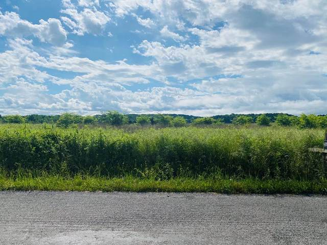 000 County Road 782, Etowah, TN 37331 (MLS #20205007) :: The Mark Hite Team