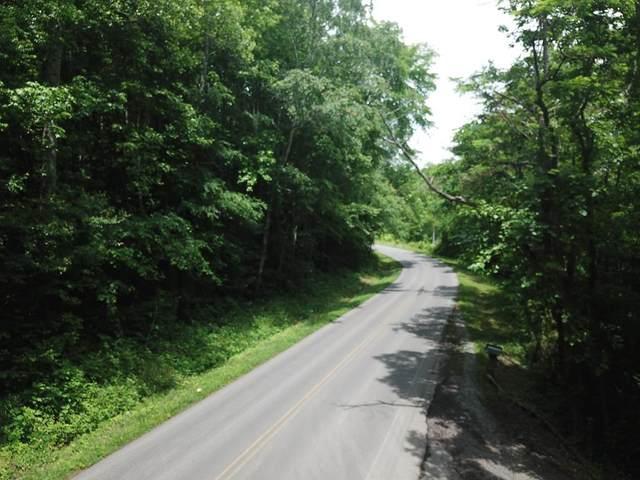 Lot#1 County Road 422, Athens, TN 37303 (MLS #20205102) :: Austin Sizemore Team