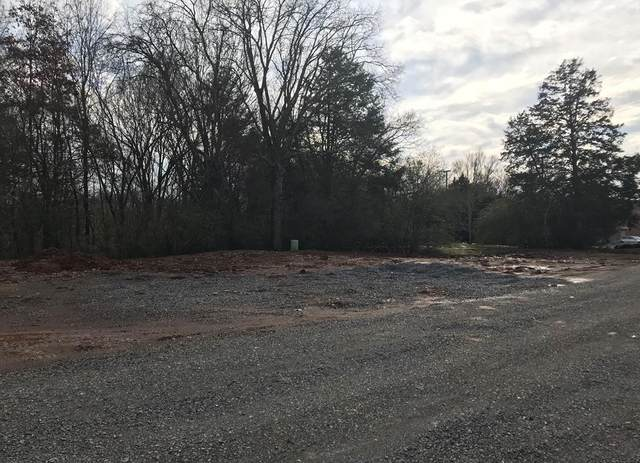4470 NW Keith St Lot 4, Cleveland, TN 37312 (MLS #20205157) :: The Mark Hite Team
