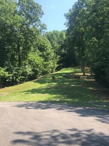 125 Fox Trail Drive, Old Fort, TN 37362 (MLS #20206468) :: Austin Sizemore Team