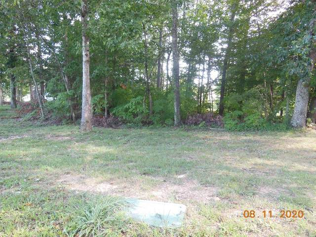 Lot 13 County Road 142, Riceveille, TN 37370 (MLS #20206595) :: The Edrington Team