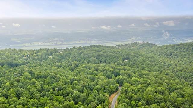 00 Tall Tree Trail, Dunlap, TN 37327 (MLS #20207223) :: The Jooma Team