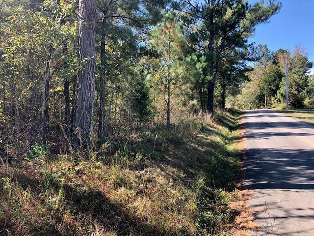 Lot 12 Union Road, Cleveland, TN 37323 (#20208965) :: Billy Houston Group