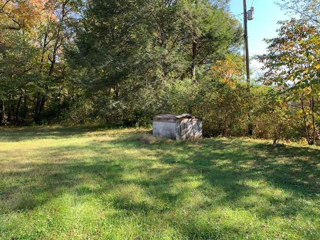 395 Coulter Road, Dayton, TN 37321 (MLS #20209033) :: The Jooma Team