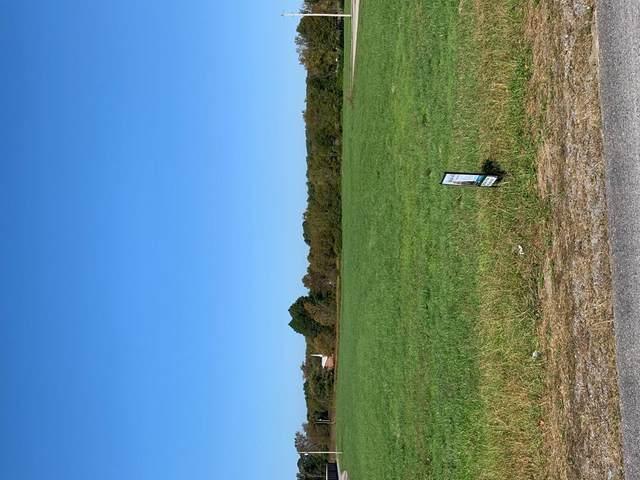 00 Highway 411, Delano, TN 37325 (MLS #20209055) :: The Jooma Team