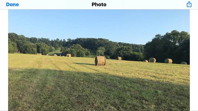 County Road County Road 116, Athens, TN 37303 (#20209553) :: Billy Houston Group