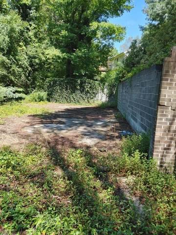 8622 Glenaire Drive, Chattanooga, TN 37416 (MLS #20209905) :: Austin Sizemore Team