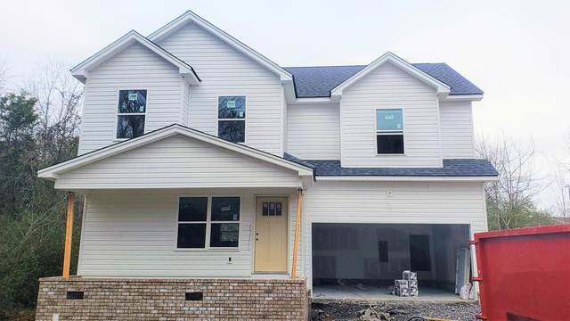 4727 Jersey Pike, Chattanooga, TN 37416 (#20210076) :: Billy Houston Group
