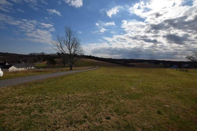 lot 63 Beech Street, Dayton, TN 37321 (MLS #20210146) :: Austin Sizemore Team