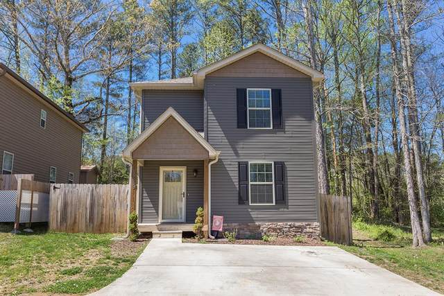 5769 NW Mouse Creek, Cleveland, TN 37312 (MLS #20210566) :: The Mark Hite Team