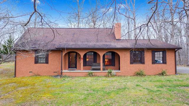 3475 Chapperell Nw, Cleveland, TN 37312 (#20211308) :: Billy Houston Group