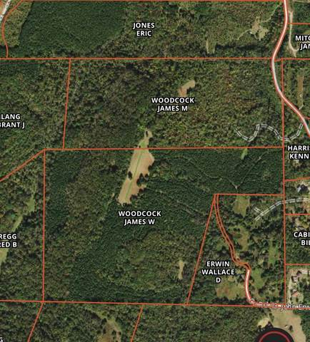 000 County Road 41, Athens, TN 37303 (#20211623) :: Billy Houston Group