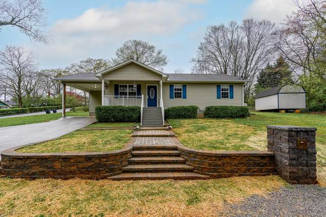 1202 Charles Street, Athens, TN 37303 (#20211842) :: Billy Houston Group