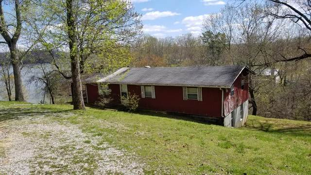 222 Maple Court, Spring City, TN 37381 (MLS #20211912) :: The Jooma Team