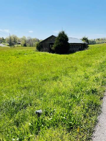 5 Points Road, Decatur, TN 37322 (MLS #20212069) :: The Mark Hite Team