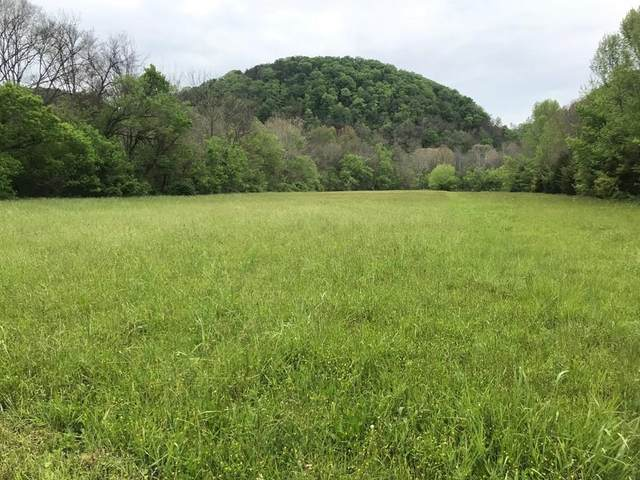 8.76 acres Highway 39 E, Englewood, TN 37329 (MLS #20212602) :: Austin Sizemore Team