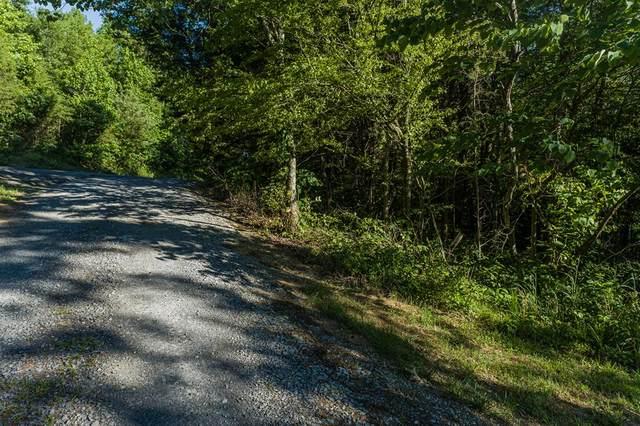 00 County Road 188, Decatur, TN 37322 (MLS #20213528) :: The Edrington Team