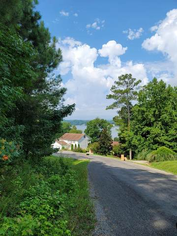 0 Shahan Lane, Birchwood, TN 37308 (MLS #20214728) :: The Edrington Team