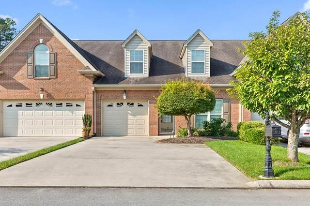 930 Lenox Cove Place, Hixson, TN 37343 (#20215413) :: Billy Houston Group