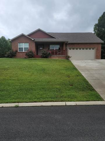 177 County Road 377, Athens, TN 37303 (#20215599) :: Billy Houston Group