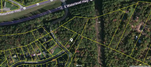 02 Burke Road Lot 2 Se SE, Cleveland, TN 37311 (MLS #20172943) :: The Edrington Team
