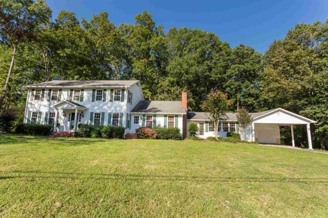 124 County Road 620, Etowah, TN 37331 (MLS #20175225) :: The Mark Hite Team