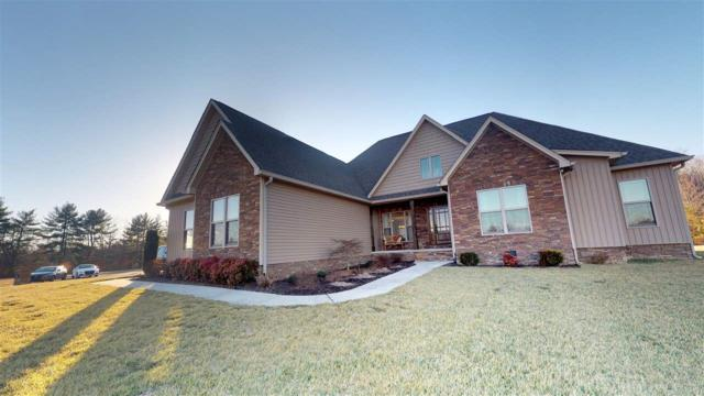 115 Pintail Way NW, Cleveland, TN 37312 (MLS #20180605) :: The Mark Hite Team