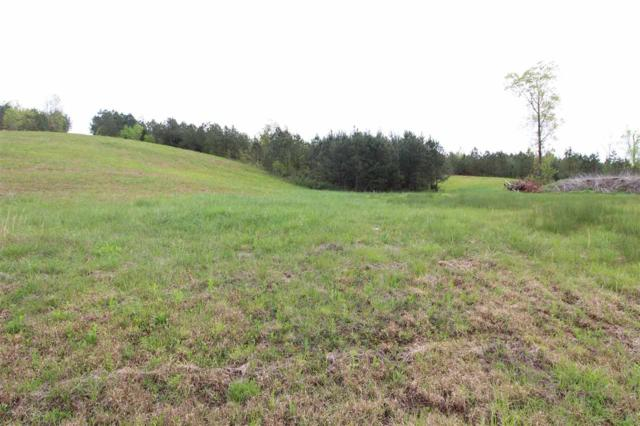Lot 7 Van Davis Rd Nw, Charleston, TN 37310 (MLS #20182303) :: The Mark Hite Team