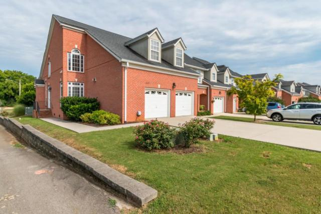 8217 Double Eagle Court, Ooltewah, TN 37363 (MLS #20186146) :: The Mark Hite Team