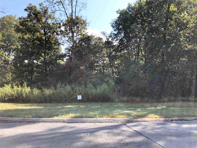 Lot 25 County Road 7030, Athens, TN 37303 (MLS #20186603) :: The Mark Hite Team