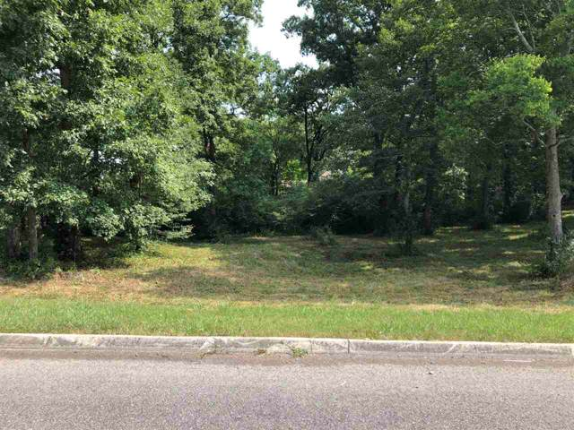 Lot 3 Sweetfield Valley Road, Athens, TN 37303 (MLS #20186618) :: The Mark Hite Team