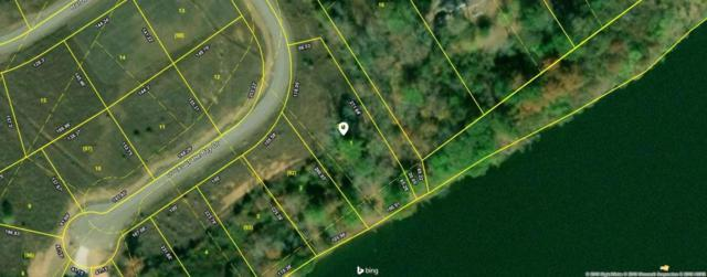 Lot 1 Docks Of The Bay Drive, Harriman, TN 37748 (#20190789) :: Billy Houston Group